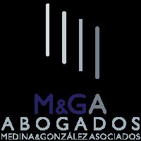 Medina y Gonzalez Abogados