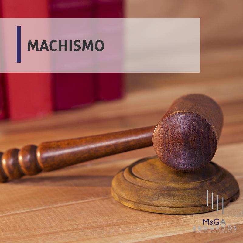"""Una asociación de jueces se disculpa por un poema sobre la """"inquieta bragueta"""" de Pablo Iglesias"""