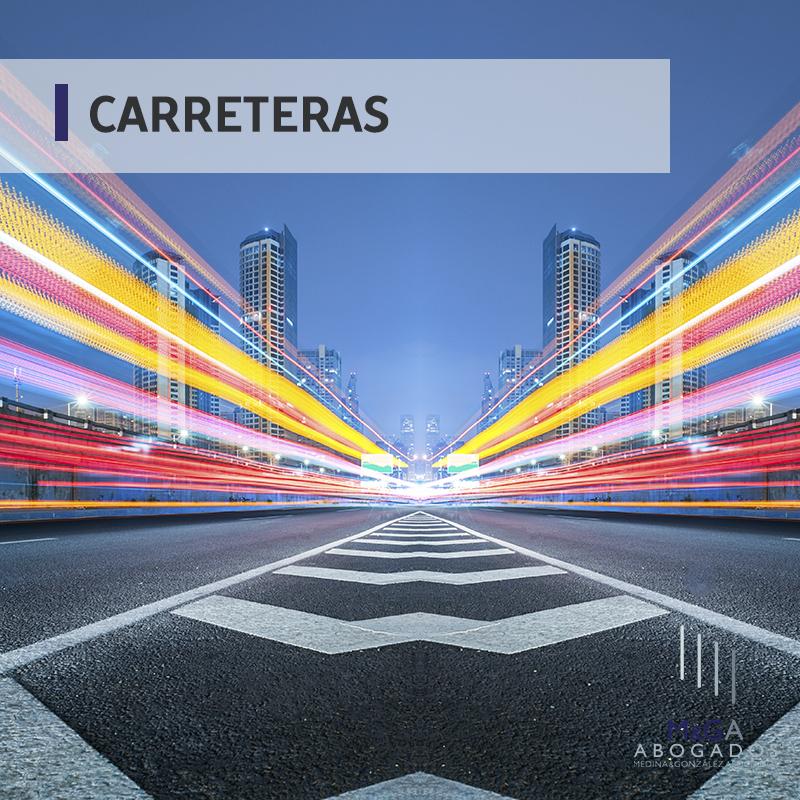 El TS condena al Estado a pagar 138 millones a Canarias por los recortes de 2012 en el convenio de carreteras