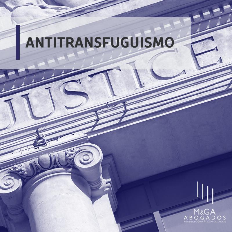 El TC anula la medida antitransfuguismo de la ley electoral