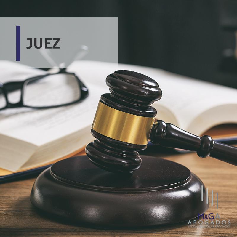 El Supremo da la razón a un juez al que la inspección ordenó aumentar su volumen de sentencias