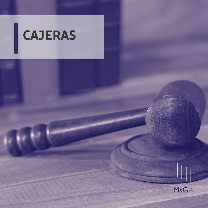 Citan como investigada a la asesora jurídica de Juana Rivas