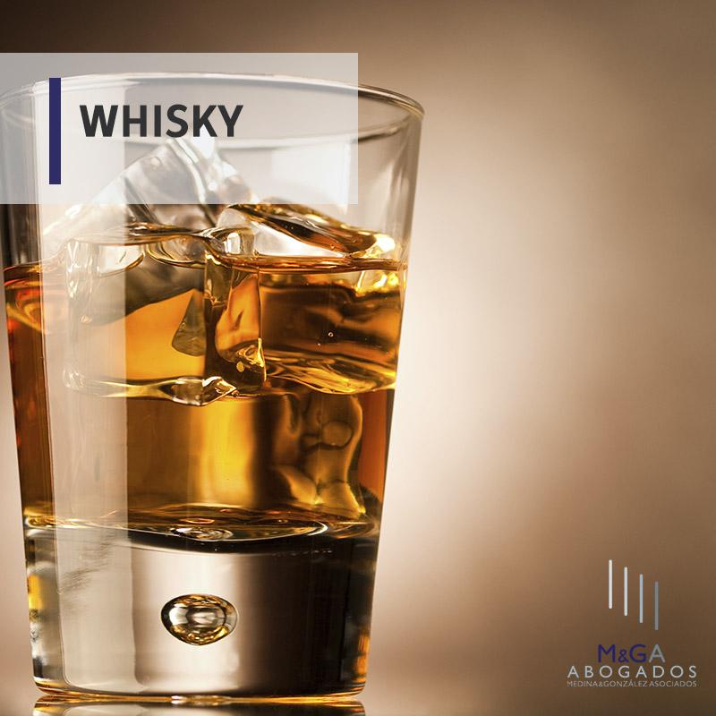 Piden siete años de cárcel por estafar 150.00 euros en whisky y vino