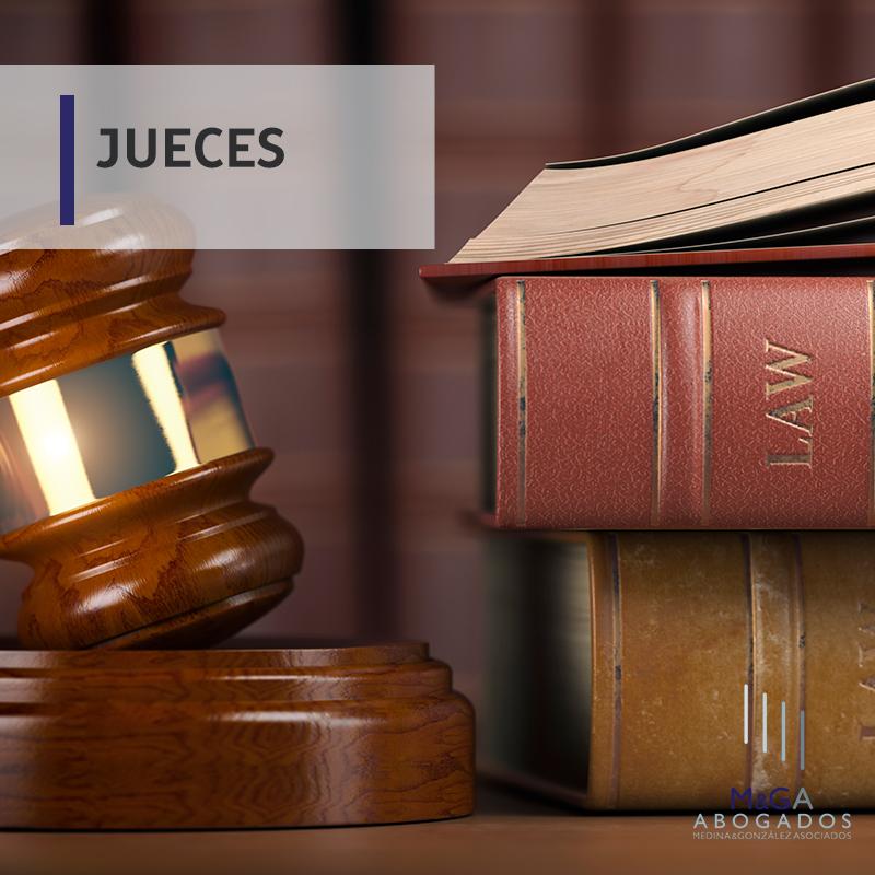Rechazada la reclamación de los jueces por su carga de trabajo