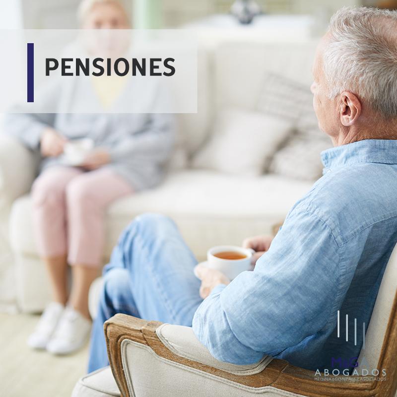 Aviso del Supremo a los bancos: el cobro de los planes de pensiones, clarito