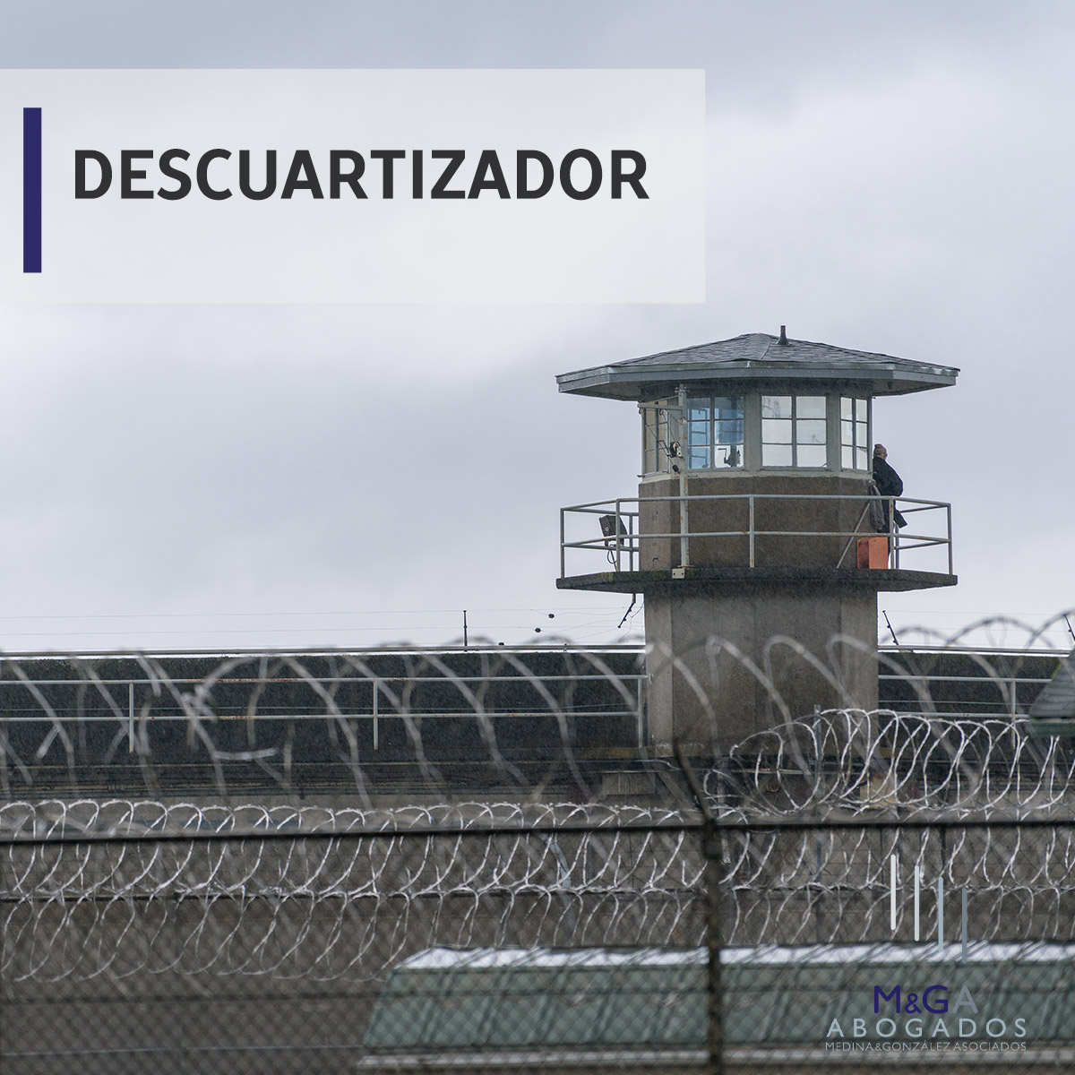 El Supremo se decanta por admitir la prisión permanente para los asesinatos de niños
