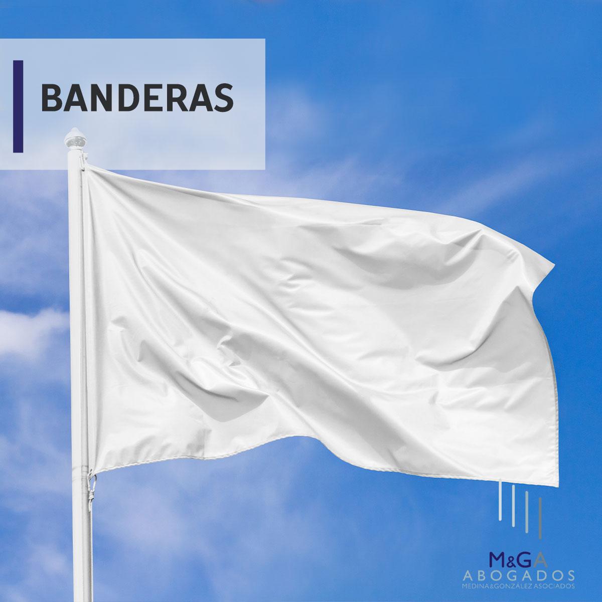 El Supremo destierra las banderas no oficiales del exterior de los edificios públicos