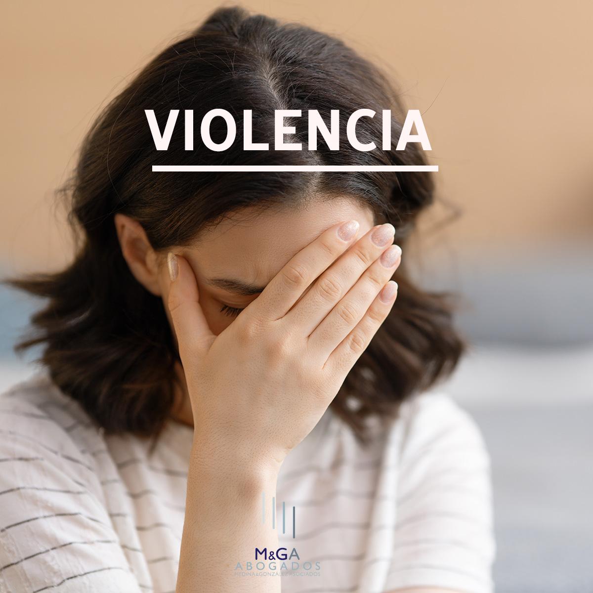 Una mujer de 44 años con hijos que vive con su agresor, perfil medio de las asesinadas por violencia machista