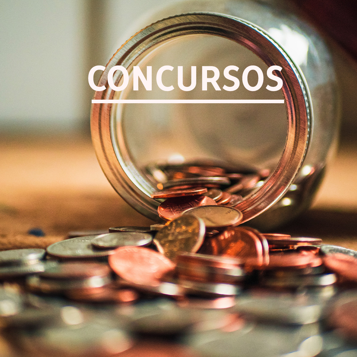 Los concursos de acreedores se disparan en toda España