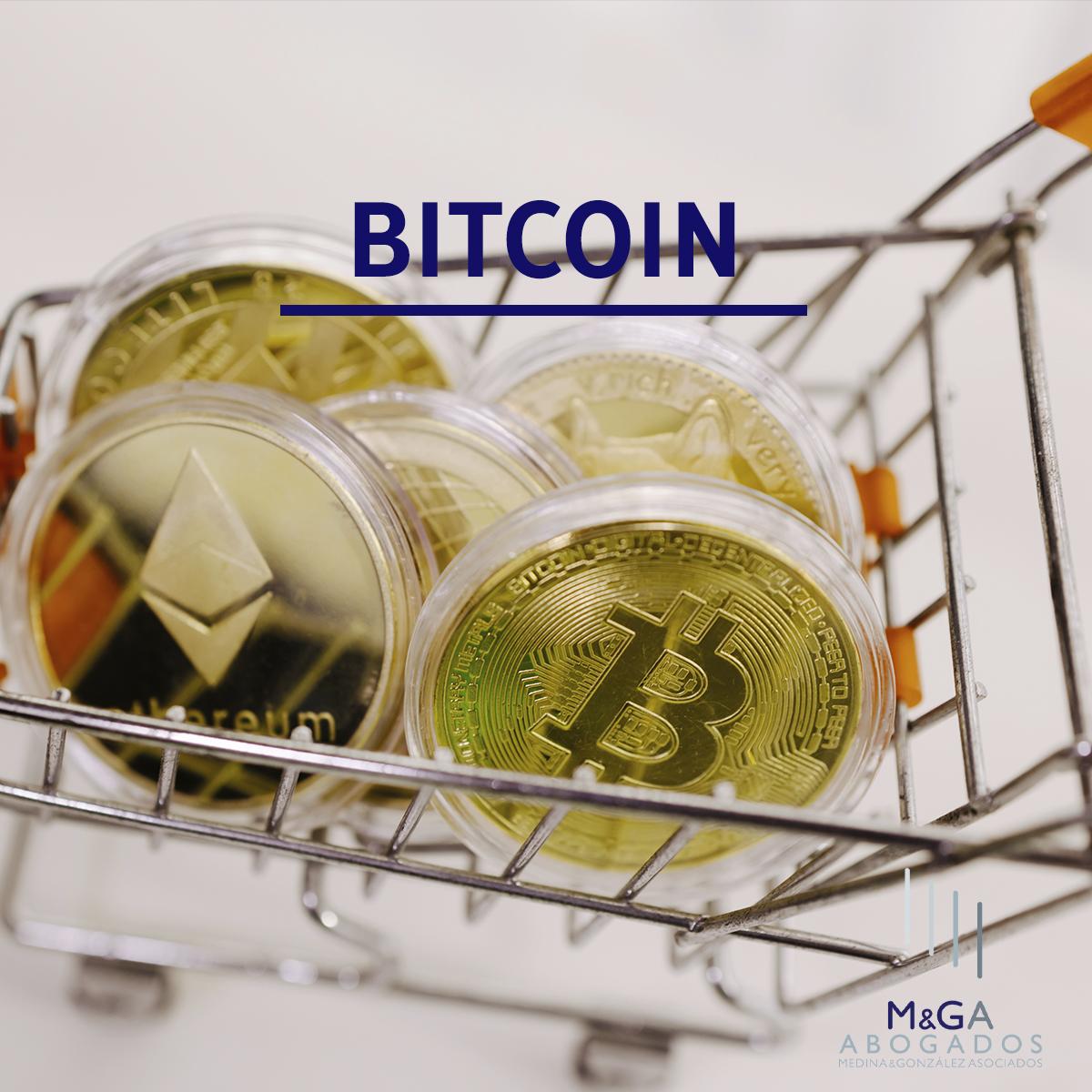 Declara un bróker acusado de estafar a cientos con los bitcoi
